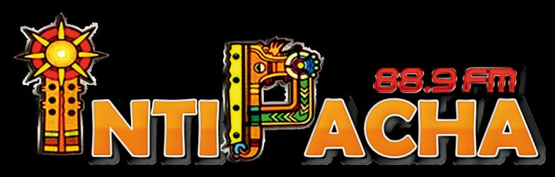 Radio Inti Pacha 88.9 FM